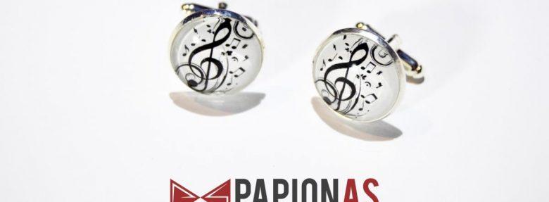 butoni-personalizati-papionAS